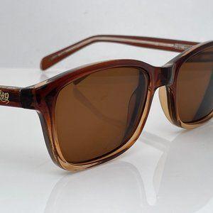 Dereon Eyeglasses Frame DOV 516 200 W/ unknown Pre